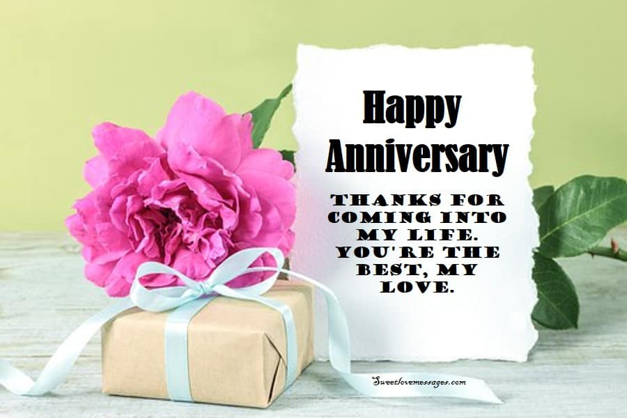 Celebrating 2 Years of Togetherness Quotes