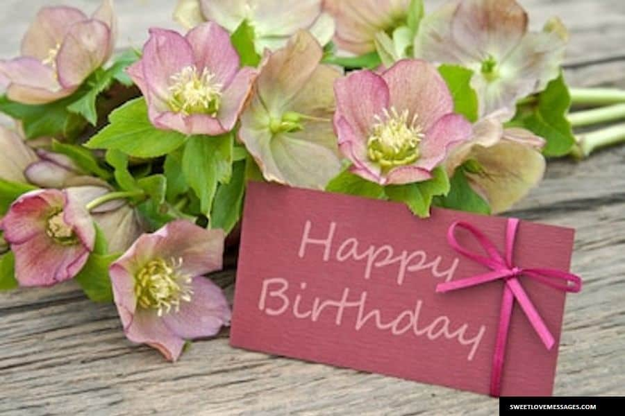 Happy 24th Birthday to Me