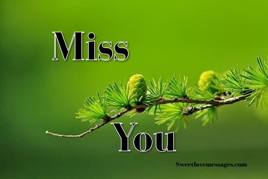 Missing Boyfriend Quotes Long Distance
