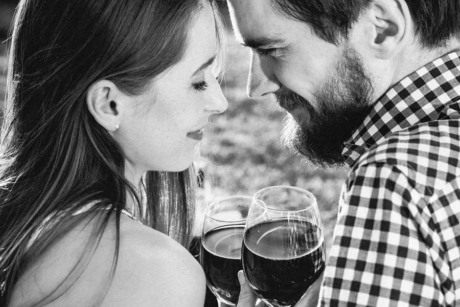 Sweet Things to Say to Your Husband