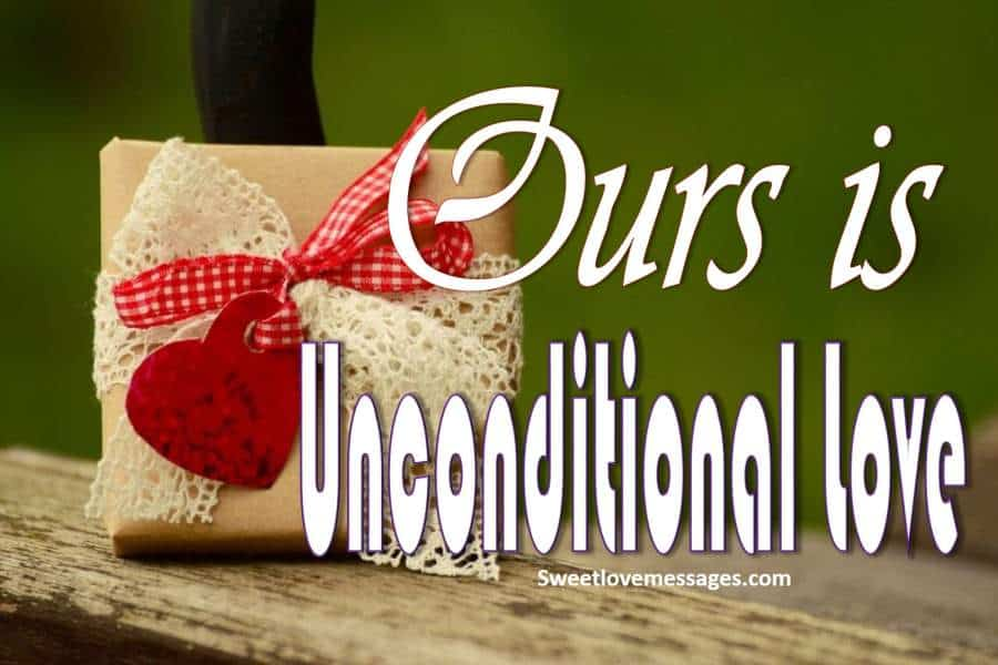 thanks_for_loving_me_unconditionally