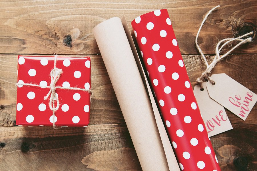 Six Creative Valentine Day Gifts To Leave An Impression To Your Beloved On This Valentine'S Day
